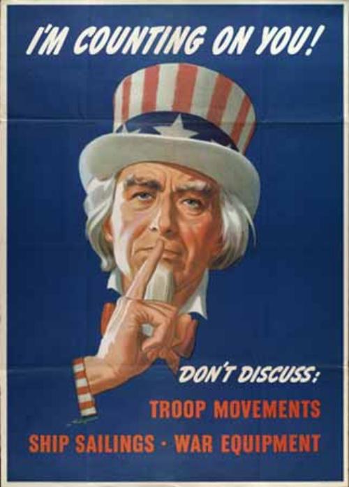 http://www.legionpost57.org/wp-content/uploads/2013/01/wwii-propaganda-posters-500-19.jpg